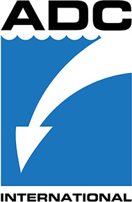 adci-logo-for-footer