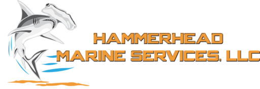 Hammerhead Marine Services